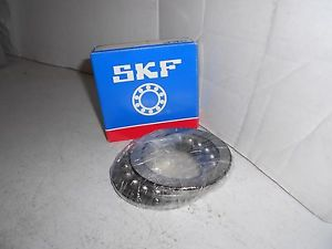 high temperature SKF Thrust Ball Bearing, Part # 51114 **