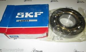 high temperature 7320BECBM SKF New Angular Contact Ball Bearing 7320 BECBM