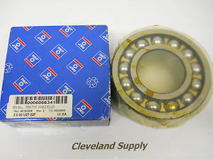 high temperature SKF 2316M SELF ALIGNING DOUBLE ROLLER BALL BEARING  CONDITION IN BOX