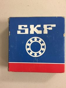 high temperature  SKF 5309 ANRH Double Row Ball Bearing
