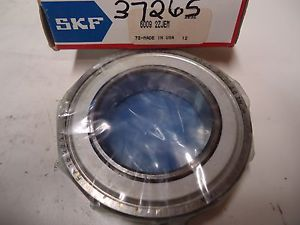 high temperature 6009-2ZJEM SKF New Single Row Ball Bearing
