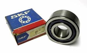 high temperature BRAND  IN BOX SKF 5306A DOUBLE ROW BALL BEARING 30 MM X 72 MM X 30 MM