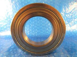 high temperature SKF 6214 2Z/C3, 6214 2ZJEM, Deep Groove Ball Bearing