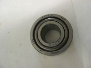 high temperature SKF 5202R DOUBLE ROW BALL BEARING