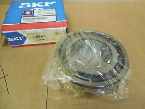 high temperature SKF Ball Bearing 5213 A-Z 5213AZ New in Box
