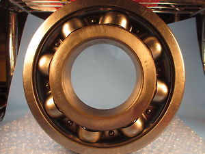 high temperature NDH, New Departure 3318, Deep Groove Ball Bearing(=2 SKF, FAG 6318. Fafnir 318K)