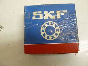 high temperature  SKF 5307 A-2Z/C3 BALL BEARING