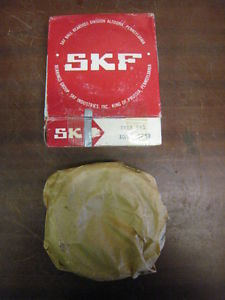 high temperature  SKF 7312BYG ANGULAR CONTACT BALL BEARING FREE SHIPPING