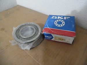 high temperature SKF  5309 AH/C3  DOUBLE ROW BALL BEARING      5309-AH/C3 5309AH/C3  *LAST ONE