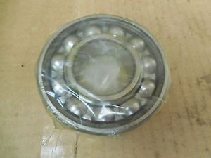 high temperature SKF Single Groove Radial Ball Bearing 309 New