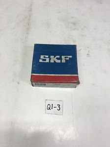 high temperature New!! SKF Single Row Ball Bearing 6207-ZJEM *Fast Shipping*