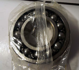 high temperature 1  SKF 2313 K/C3 SELF-ALIGNING BALL BEARING