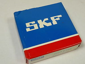 high temperature SKF 2207-ETN9 Ball Bearing 72x35x23mm !  !