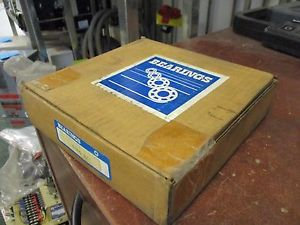 high temperature SKF Ball Bearing 6316-2Z New Surplus