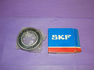 high temperature New! SKF 6211-2RSJEM ball bearing 62112RSJEM