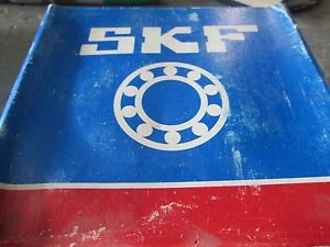 high temperature SKF BALL BEARING NJ 409 (328)
