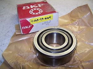 high temperature  SKF 5310 NRH BEARING DOUBLE ROW BALL BEARING