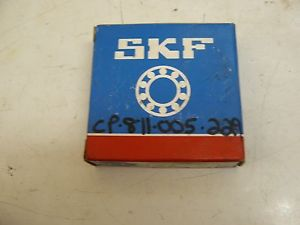 high temperature  SKF 6306-JEM BALL BEARING DEEP GROOVE SINGLE ROW 30X72X19MM