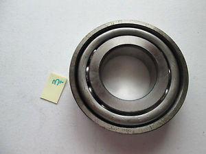 high temperature  SKF ROLLER? BALL? BEARING 7314 7314BO 70MM 50MM 150MM (Y4)