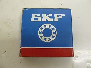 high temperature  SKF 6010 2RSJEM BEARING BALL DEEP GROOVE DOUBLE SEALED 50X80X16MM