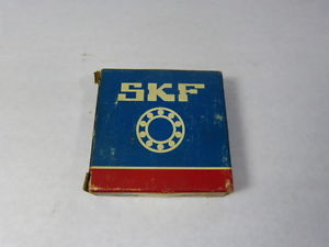 high temperature SKF 307-2Z Ball Bearing 35x80x21mm !  !