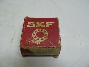 high temperature  NICE SKF 1633DC BALL BEARING ID-5/8 OD-1-3/8 W-1/2INCH