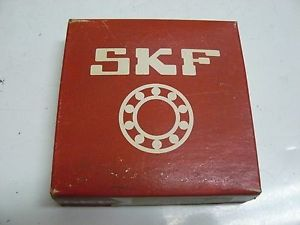 high temperature  SKF 6012 2RS BALL BEARING SEALED 60MM ID 95MM OD 18MM W