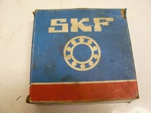 high temperature  SKF 6210 – 2ZJEM BALL BEARING 50X90X20MM DEEP GROOVE