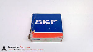 high temperature SKF 63006-2RS1 , DEEP GROOVED BALL BEARING 30X55X19 SEALED,  #220774