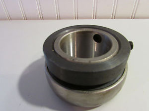high temperature SKF 479210-115 Ball Bearing Insert 1-15/16'' Shaft