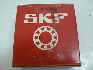 high temperature  SKF 5307-E/C3 BALL BEARING 35MM ID 72MM OD 27MM WIDE