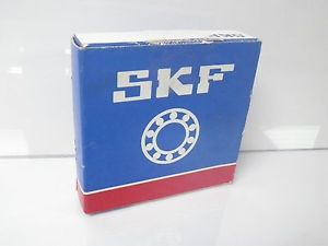 high temperature SKF 6215-2RS1 62152RS1 deep groove  ball bearing * IN BOX*