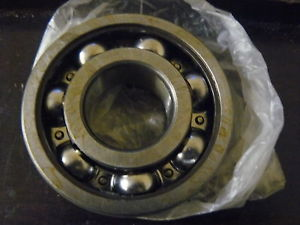 """high temperature  SKF G305/C3 ROLLER BALL BEARING APPROX 2 1/4"""" OD"""