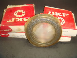 high temperature , SKF, BALL BEARING, SINGLE ROW, DEEP GROOVE, 6016-2Z,  IN BOX