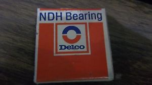 high temperature SKF BEARING 6309 BALL BEARING 6309 J  (219-3)