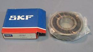 high temperature SKF Explorer 6307-2RS1 Sealed Ball Bearing 35mm x 80mm x 21mm Wide NIB