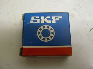 high temperature  SKF 6200-2RSJEM BALL BEARING 10X30X9MM SEALED