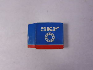 high temperature SKF 1726203-2RS1 Rubber Sealed Ball Bearing !  !