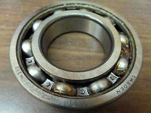 high temperature  SKF ROLLER BALL BEARING 6209 M212 6209M212