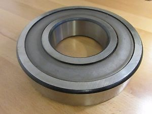 high temperature SKF 6317 2Z-C3, 6317 2ZC3, Single Row, Radial Ball Bearing, Deep Groove Design