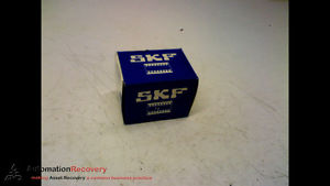 high temperature SKF LBBR 50 LINEAR BALL BEARING,  #164601