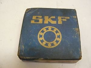 high temperature  SKF 6011-2Z/C3 BALL BEARING 55X90X18MM DEEP GROOVE
