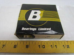 high temperature SKF 6308TNC3 Ball Bearing NIB