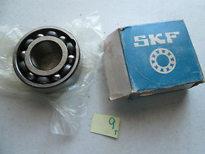 high temperature  IN BOX SKF BALL BEARING 3308/C3 3308C3 (W2)