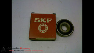 high temperature SKF 3038DC TNTQ CIRCULAR BALL BEARING,  #153995