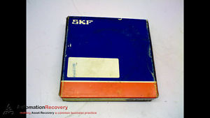 high temperature SKF 6019 CIRCULAR BALL BEARING,  #154005