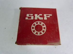 high temperature SKF 6306-JEM Ball Bearing Deep Groove Single Row !  !
