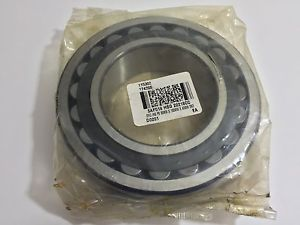 high temperature FACTORY SEALED! SKF BALL BEARING 22218-CC/C3W33 90MM X 160MM X 40MM