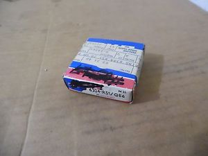 high temperature SKF 6304-RS1/QE6   BALL BEARING   6304RS1/QE6    6304 **LAST ONE