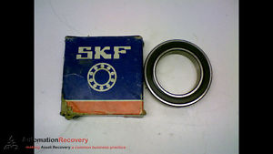 high temperature SKF 6013-2RSJEM CIRCULAR BALL BEARING,  #153992